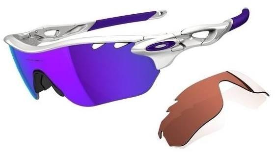 òptica Sisquella Barcelona Oakley Radarlock Edge Optica Sisquella Barcelona Oakley Radarlock Lentes De Sol Mujer Gafas De Sol Oakley Lentes Deportivos