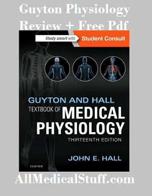 Guyton physiology pdf review download free pdf buy hard copy guyton physiology pdf review download free pdf buy hard copy fandeluxe Choice Image