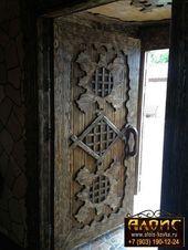 67 Ideas wooden door ideas front entrances architecture,  #a…