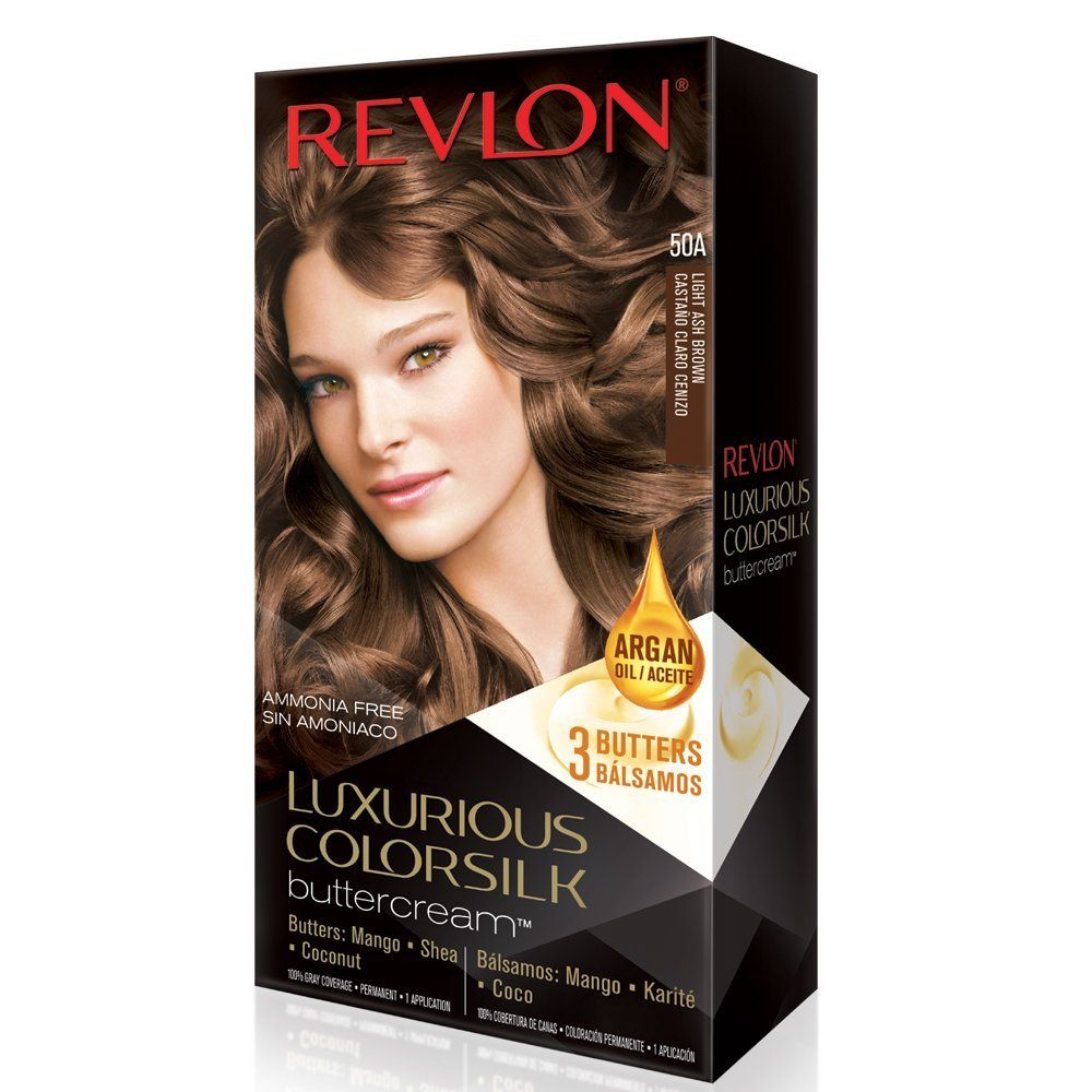 light hair dye color lighting brown pin best ash ideas coloring