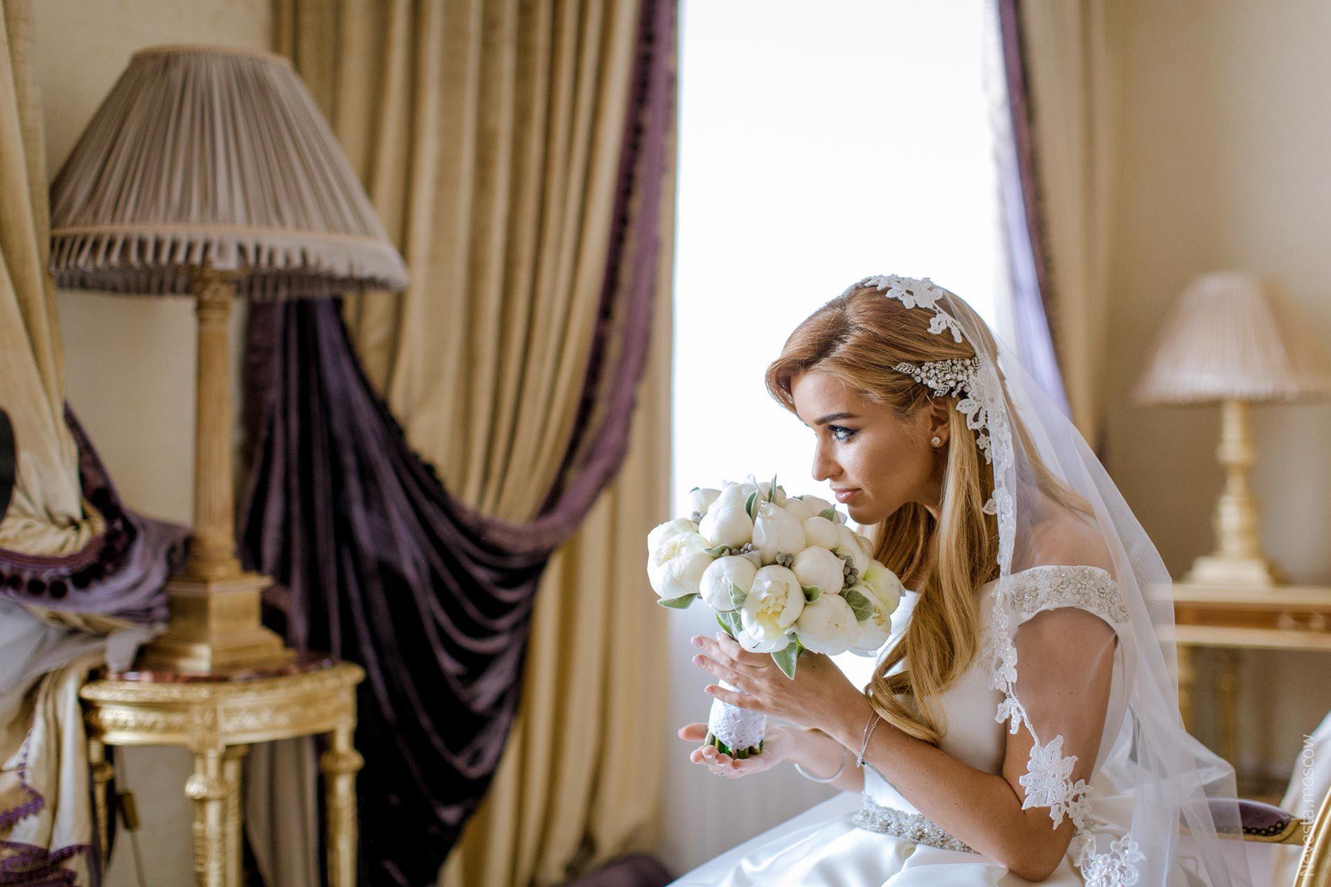 наручные часы фото ксении бородиной свадебные если хотите быть