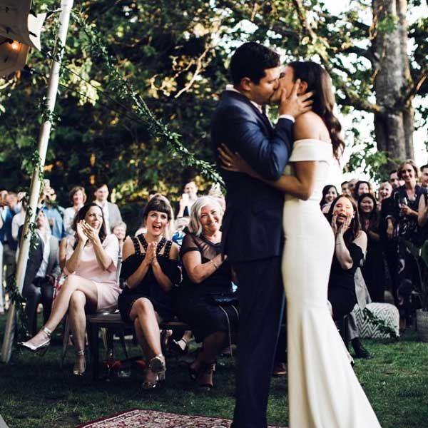 Hochzeit planen passau