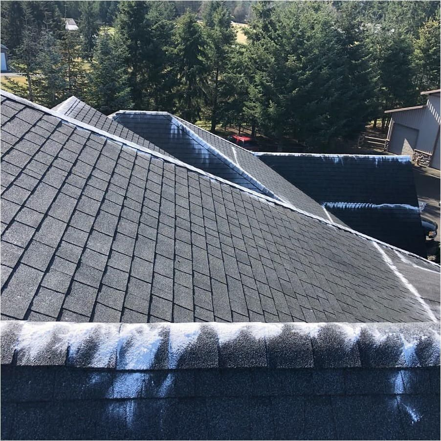 Great Roofing Tips You Should Check Out Roofing Repair Tips Tips Home Home Decor