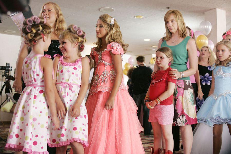 Pequena Miss Sunshine - Jonathan Dayton, Valerie Faris (Little Miss Sunshine)