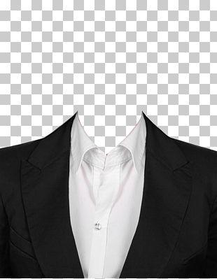 Vestimenta Formal Traje Formal Traje Camisa De Vestir Blanca Para Hombres Y Filtro De Blazer Con S Psd Free Photoshop Free Download Photoshop Free Photoshop