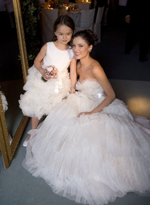 Georgina Wedding Dresses Classy Wedding
