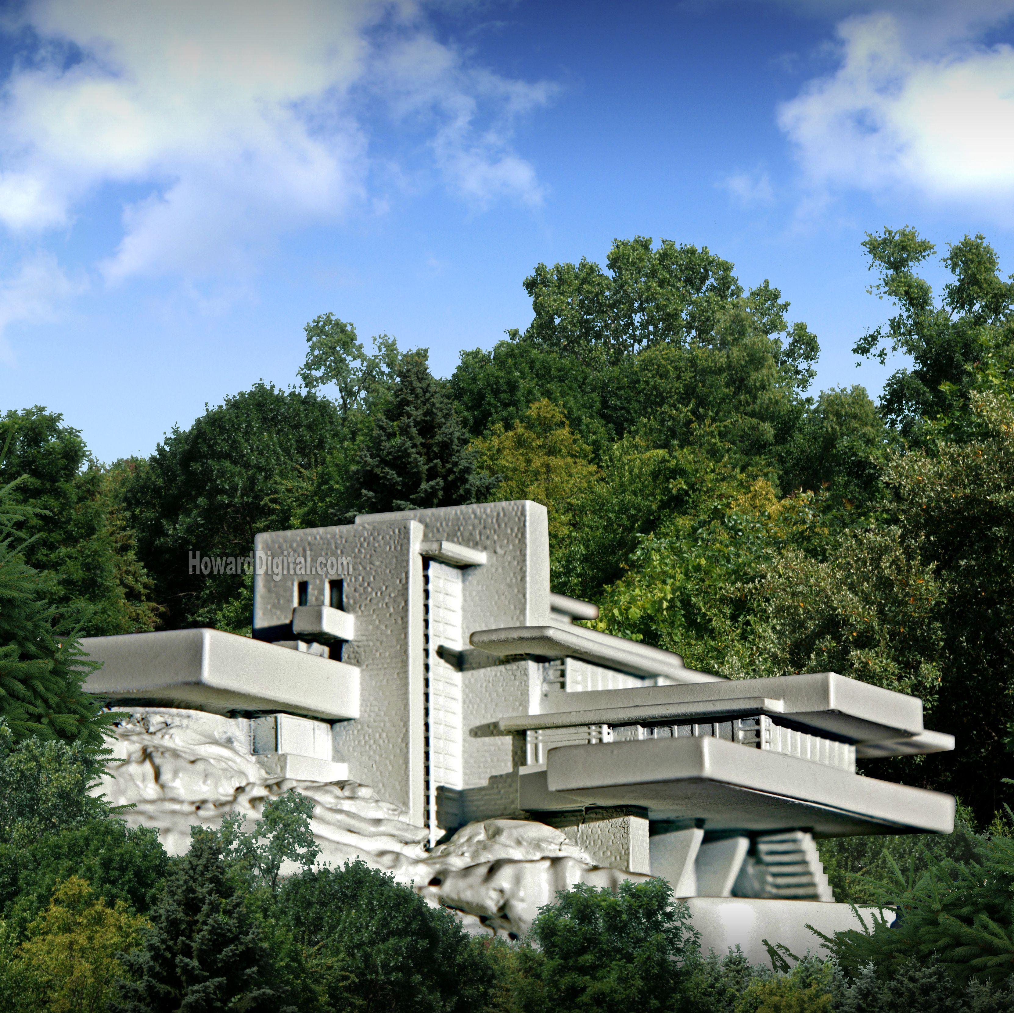 famous american architecture. Frank Lloyd Wright Famous Buildings - Google Search American Architecture R