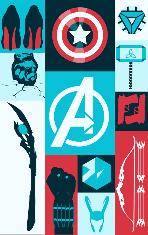 Unduh 7600 Wallpaper Tumblr Marvel HD Terbaik