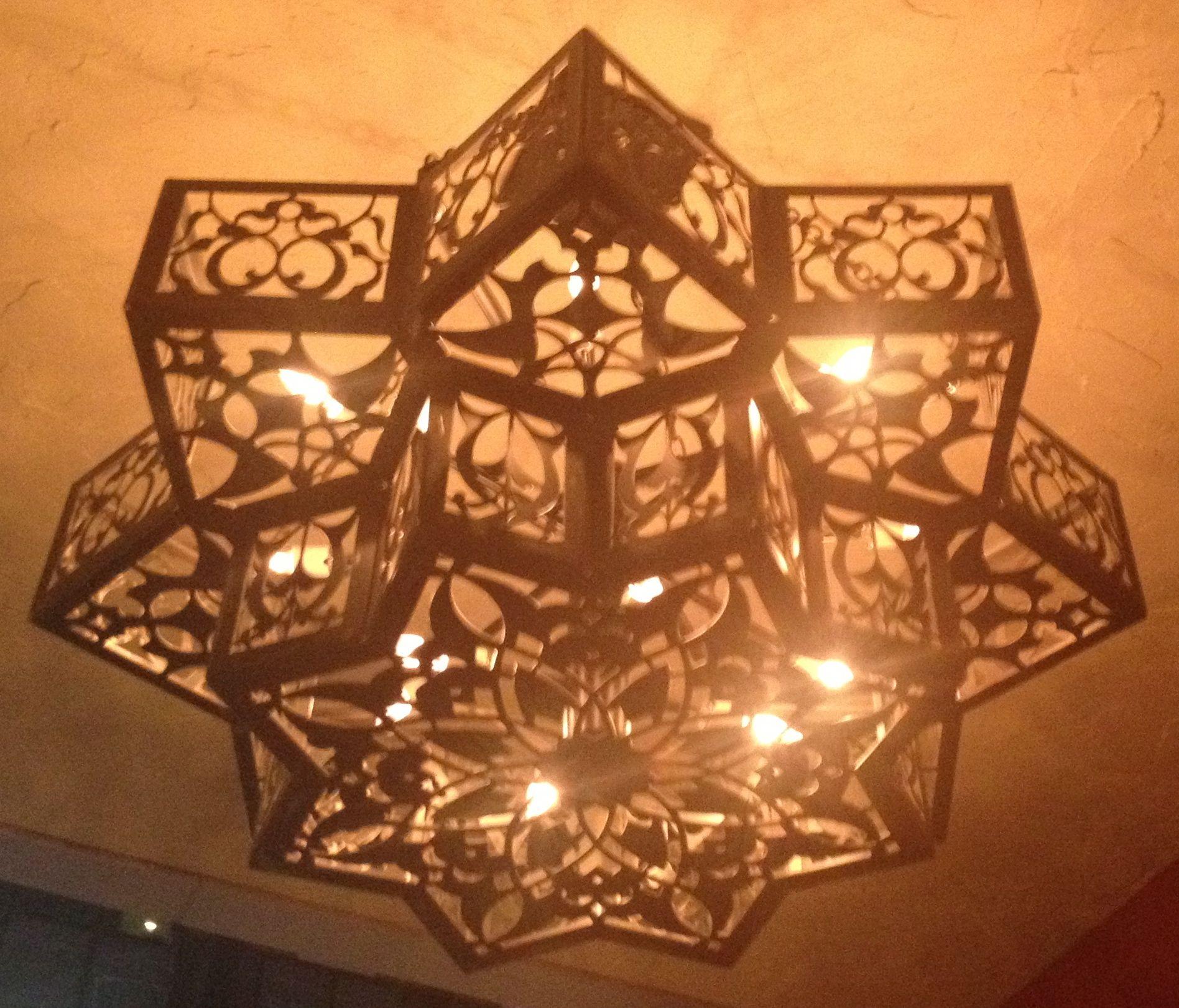 Uncle julios restaurant austin texas lighting pinterest uncle julios restaurant austin texas arubaitofo Gallery