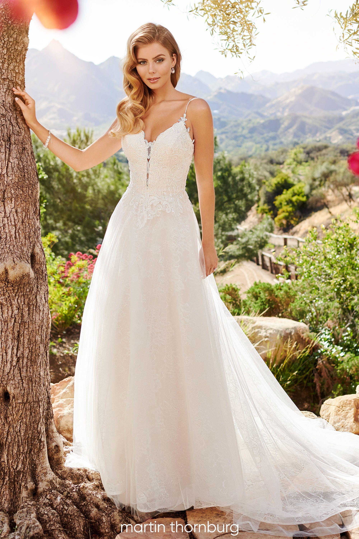 Bryce 120251 Martin Thornburg in 2020 Wedding