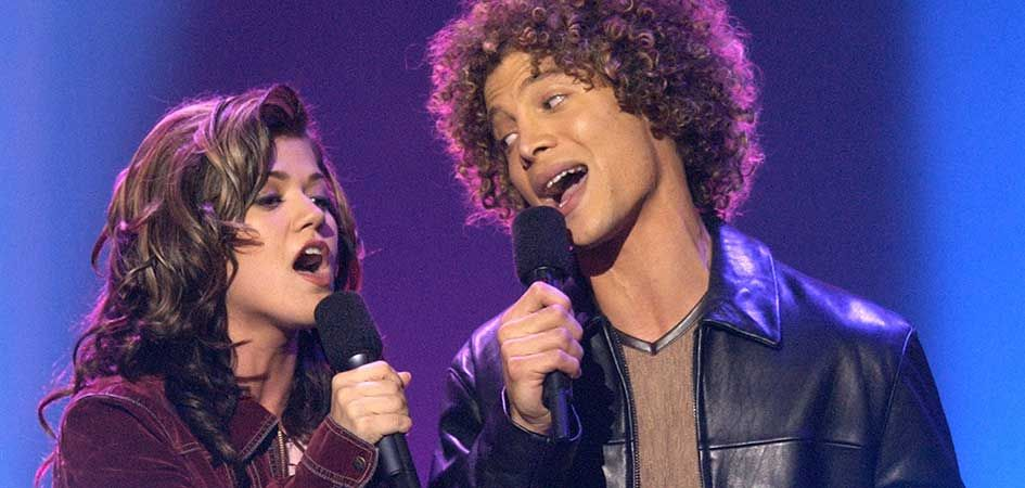 AMERICAN IDOL' IS MAKING A COMEBACK ON ABC — BUT SHOULD IT