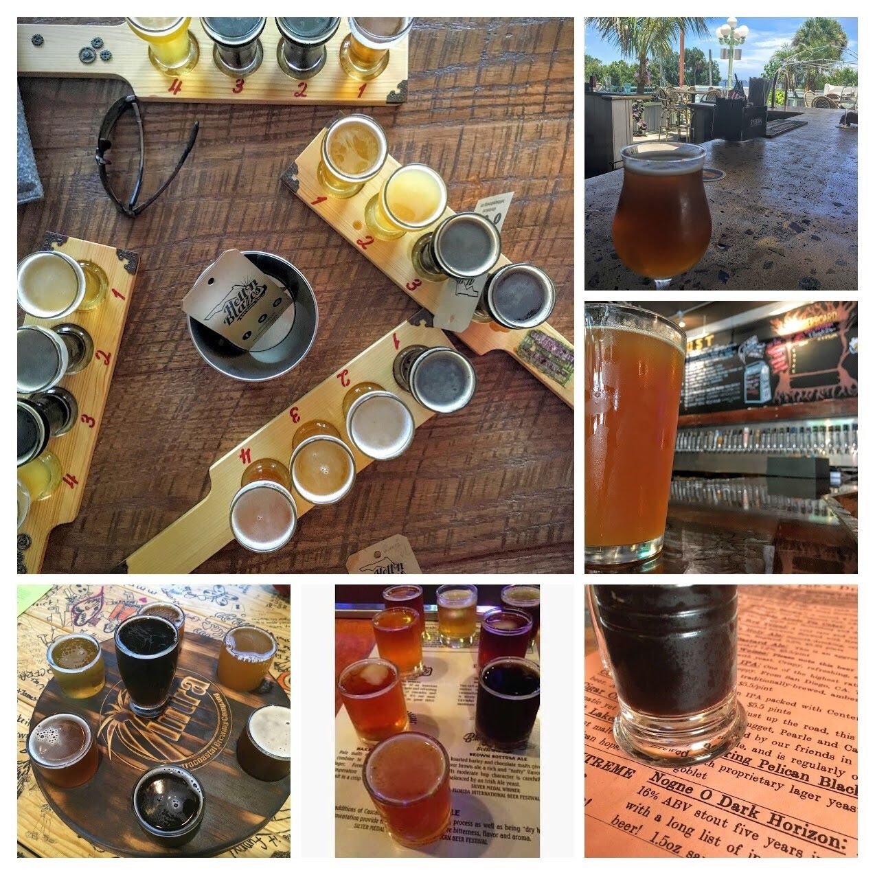 41+ Craft beer breweries melbourne ideas in 2021