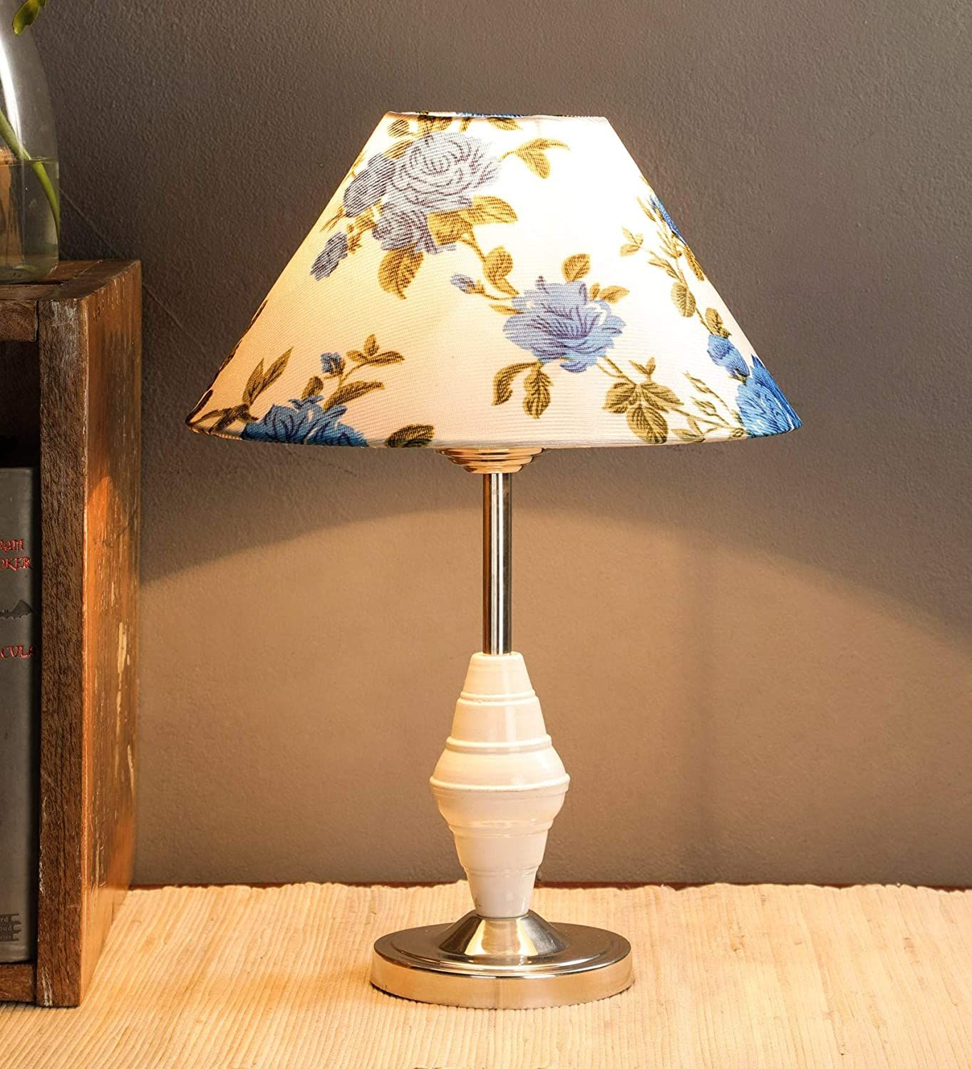 Pin On Home Decor #nice #lamps #for #living #room