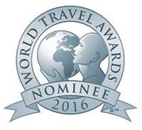 Portugal tem 43 nomeados nos World Travel Awards 2016