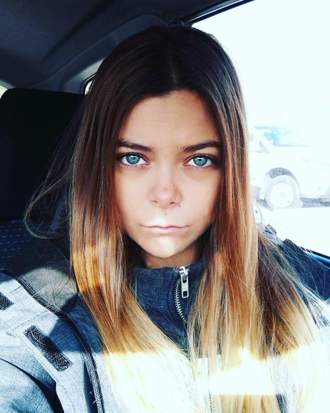 chilena videos de chicas escort