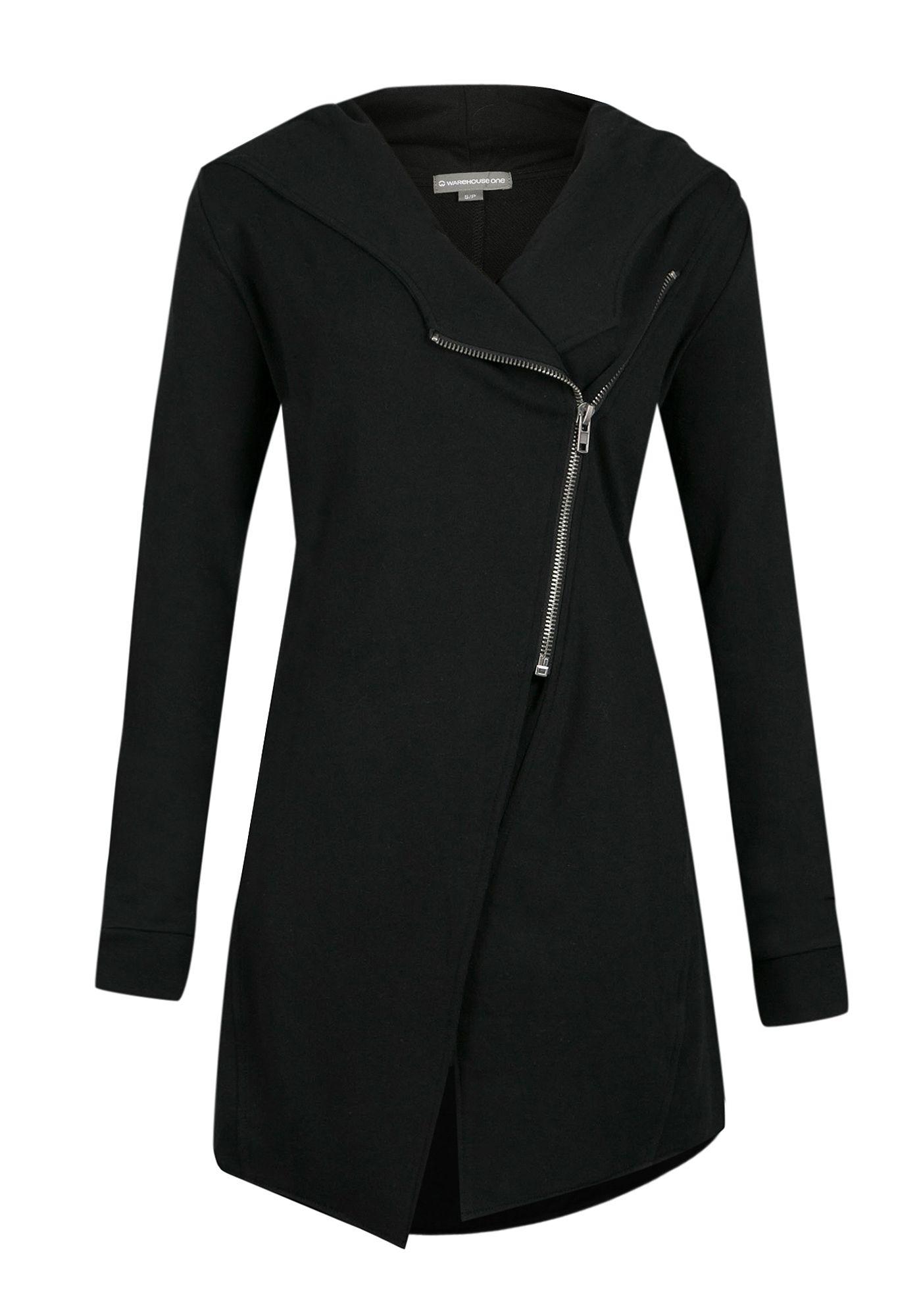 Ladiesu fleece jacketladiesu fleece jacket black clothing pinterest