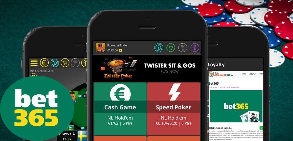Bet 365 Online Bet 365 Mobile App Casino Online Casino Best Online Casino