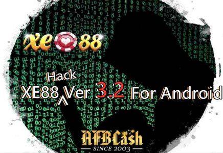 XE88 Hack APK Download | XE88 Scanner APK