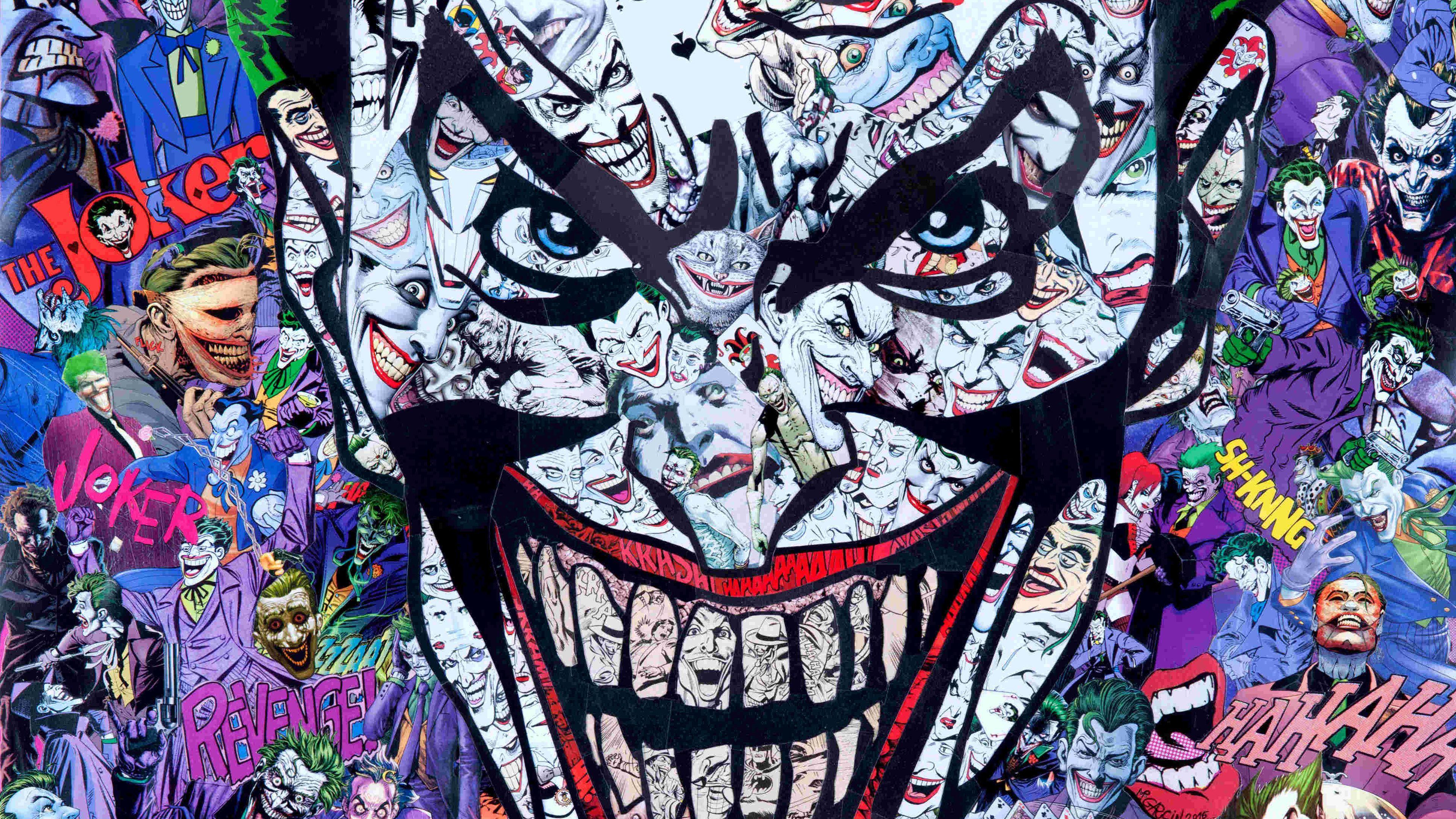 Joker Hahaha 4k Superheroes Wallpapers Joker Wallpapers Hd Wallpapers Digital Art Wallpapers Art Joker Wallpapers Joker Iphone Wallpaper Joker Hd Wallpaper Graffiti joker joker haha wallpaper