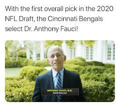 Nfl Draft Memes 2020 Google Search Nfl Draft Nfl Cincinnati Bengals