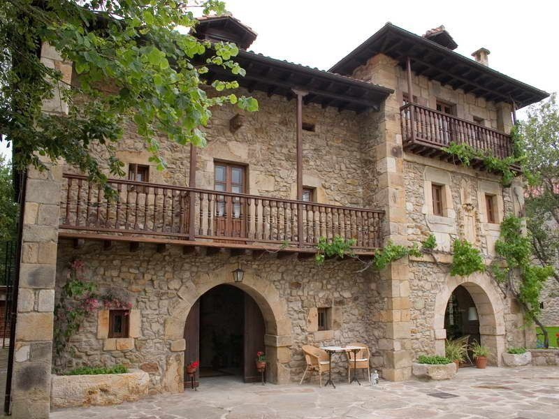 Hoteles Con Encanto Cantabria Hoteles Con Encanto En Cantabria Casas Rurales Casas Alojamiento Rural