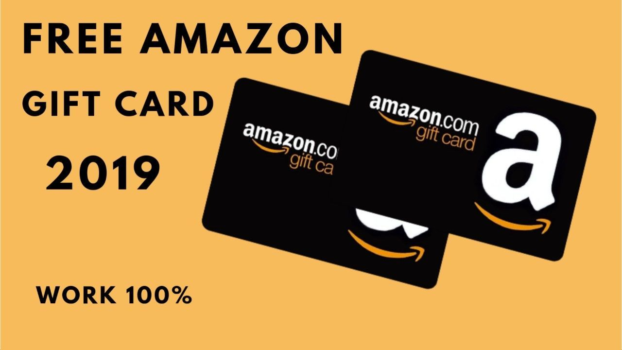 19 Ways To Easily Earn Free Amazon Gift Cards Amazon Resembles Woolworths Of The Online World Si Amazon Gift Card Free Amazon Gift Cards Itunes Gift Cards