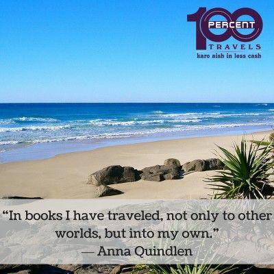 Travel Quotes   Travel quotes, Travel, Best travel quotes