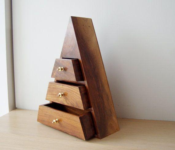 pin on wooden stuff