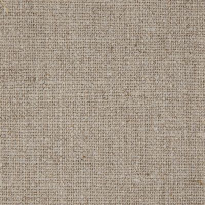 Very Linen textured wallpaper in Metis via Holland & Sherry | the  VU18
