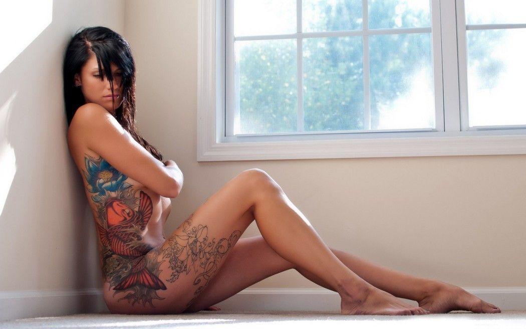 Hottest sexiest nude ladies in ada oklahoma