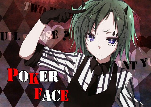 Gumi poker face download air ball roulette reviews