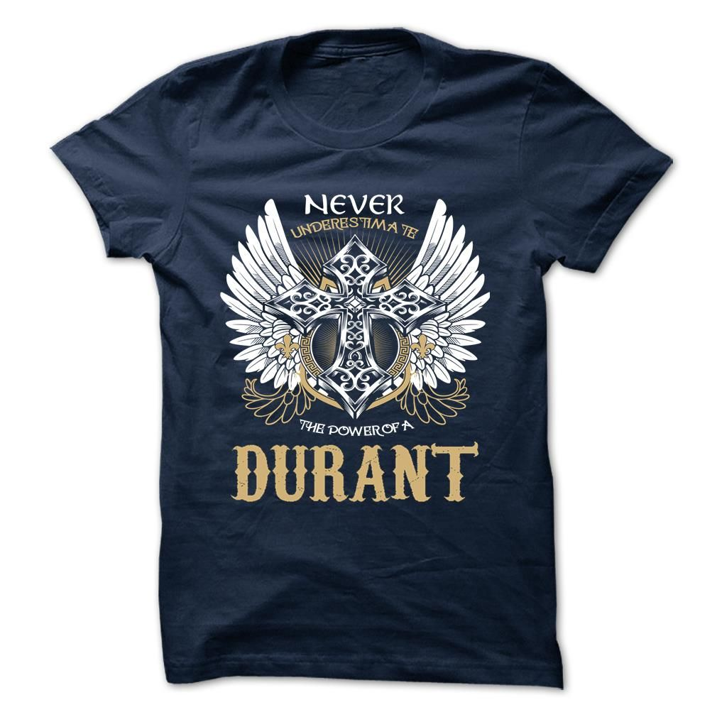 [Hot tshirt name creator] DURANT  Order Online  DURANT  Tshirt Guys Lady Hodie  SHARE and Get Discount Today Order now before we SELL OUT  Camping 0399 cool job shirt
