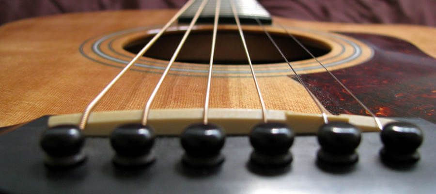 Taylor Vs Martin The Ultimate Battle In The World Of Acoustic Guitars Today We Re Going To Compare Some Of Their Models Martin Guitar Martin Acoustic Guitar