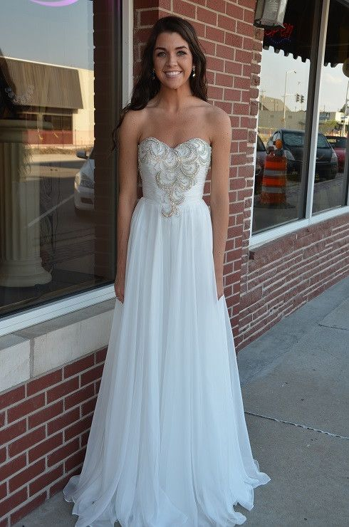 Mac Duggal 64510Y | GGM - Glamour Gowns and More | Prom | Pinterest ...