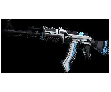 Cs Go Gifts Free Skins For Counter Strike Global Offensive Ak47 Go Game Cerakote Guns