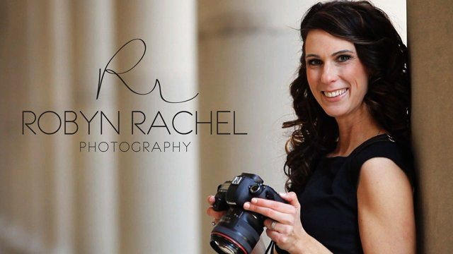 Promotional video for Chicago wedding photographer, Robyn Rachel Photography.  Go behind the lens to see her style and love for photography. www.RobynRachelPhotography.com   Filmed + Edited by: www.DelackMediaGroup.com  Tools used: 5d mark ii, Steadicam, and color/post in FCP