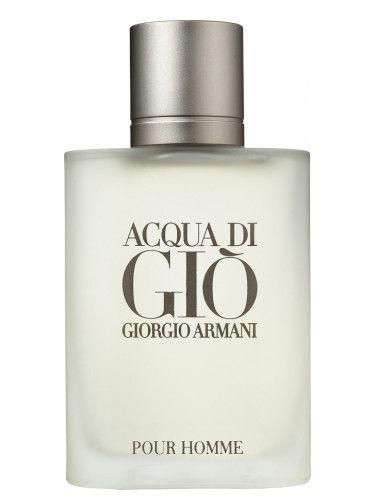 Jual Bibit Parfum Aroma Mirip Aqua D Man Wahana Acqua Di Gio