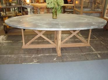 96 Round Dining Table Image collections - Dining Table Set Designs