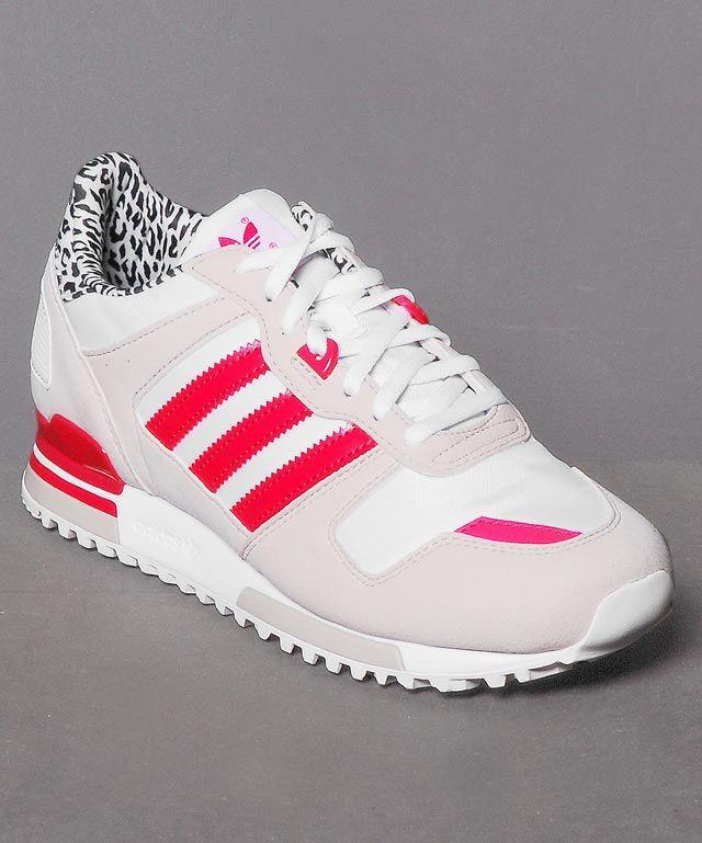 Xoxo Adidas Zx 700 W Https Go Ebat Es Imsk 1ydb5k3yjf Get Cash Back For Shopping On Ebates Sign Up With My Inv Turnschuhe Damen Turnschuhe Adidas Zx 700