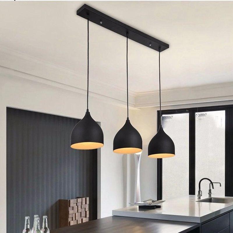 buy lighting fixtures. Aliexpress.com : Buy Modern Ceiling Lamp Light Metal Pendant Lighting Fixtures For Home Restaurant