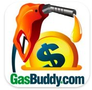 Mobile App Spotlight Gas Buddy Cheap gas, Cheap gas