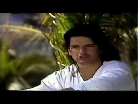 RICARDO ARJONA - JESUS ES VERBO NO SUSTANTIVO YOU TUBE - YouTube
