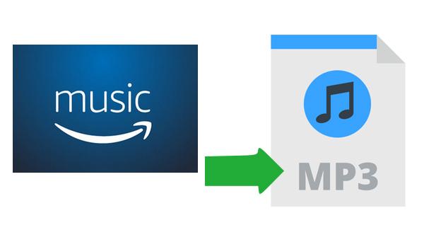 Wie Kann Man Amazon Prime Music In Mp3 Konvertieren Tunepat Konvertieren Lieder Der Computer
