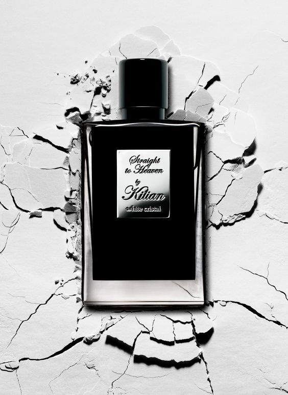 001c648f By Killian Straight to Heaven | My Cologne Addiction | Expensive ...