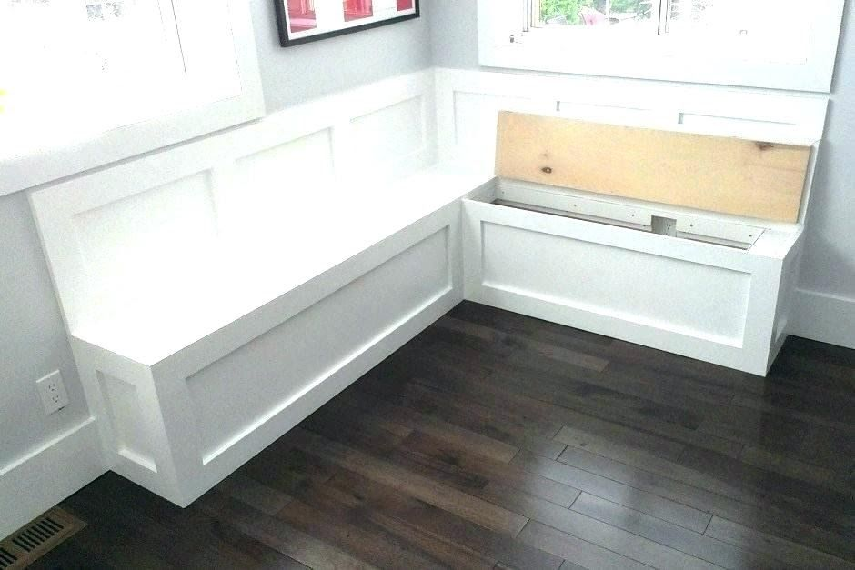 Entryway Bench With Storage Ikea Wyatthomeremodeling Co Ikea
