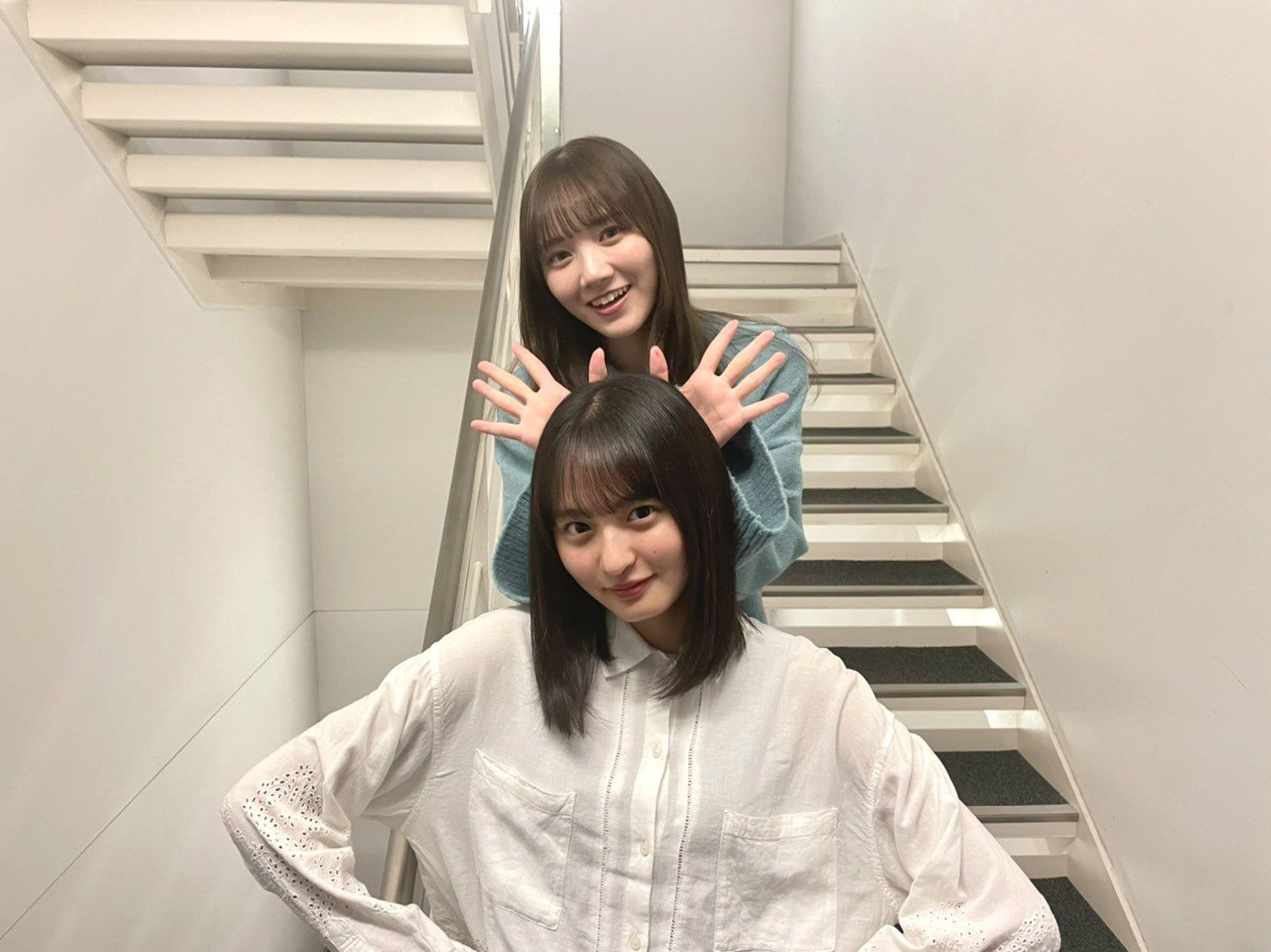 Pin on Nogizaka46 乃木坂46