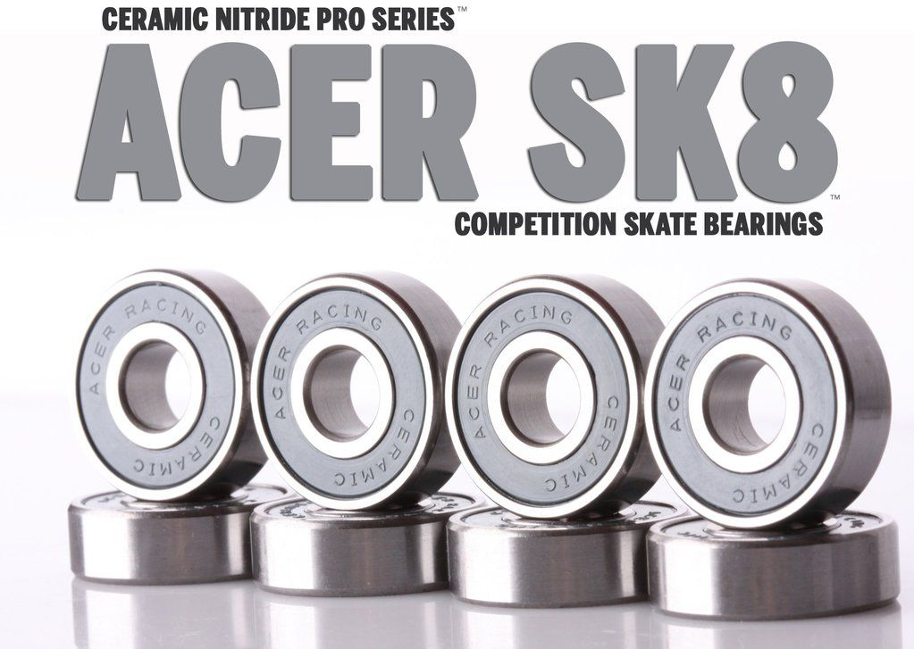 Visit To Buy 608 Black Hand Spinner Fidget Ceramic Bearing Reduce Stress Toy Ceramic Bearing Wheels For Skateboard A Hand Spinner Stress Toys Fidget Spinner