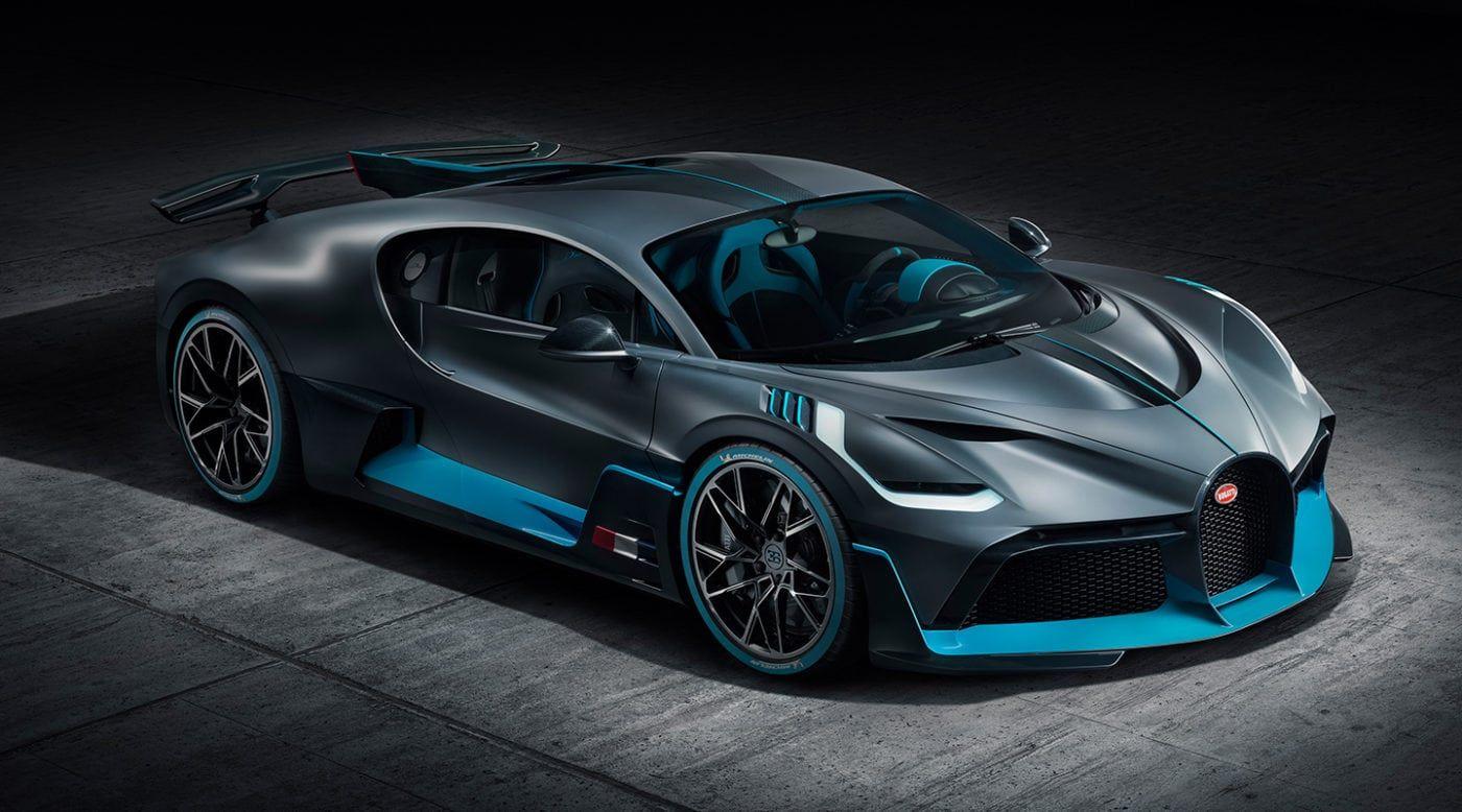 Bugatti Divo Price Specs Photos And Review Bugatti Cars Super Sport Cars Sports Car