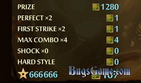 куда вводить чит коды в игре shadow fight 2