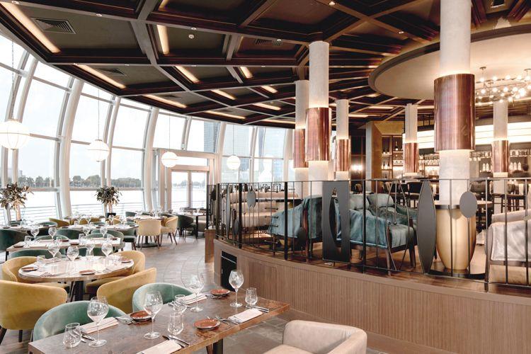 The Most Romantic Restaurants In Singapore Online Dating Advice Romantic Restaurant Dating